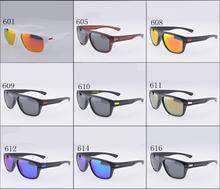 oakley glass aliexpress  oakley breadbox aliexpress · fake oakley breadbox sunglasses