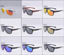 oakley sunglasses unisex  oakley breadbox aliexpress · fake oakley breadbox sunglasses