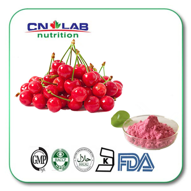Acerola Cherry Powder Cherry Fruit Powder dried cherry powder<br><br>Aliexpress
