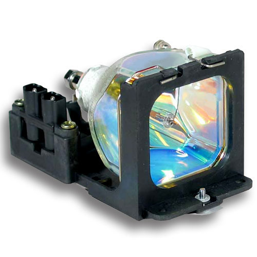 Фотография PureGlare Compatible Projector lamp for TOSHIBA TLP-B2S