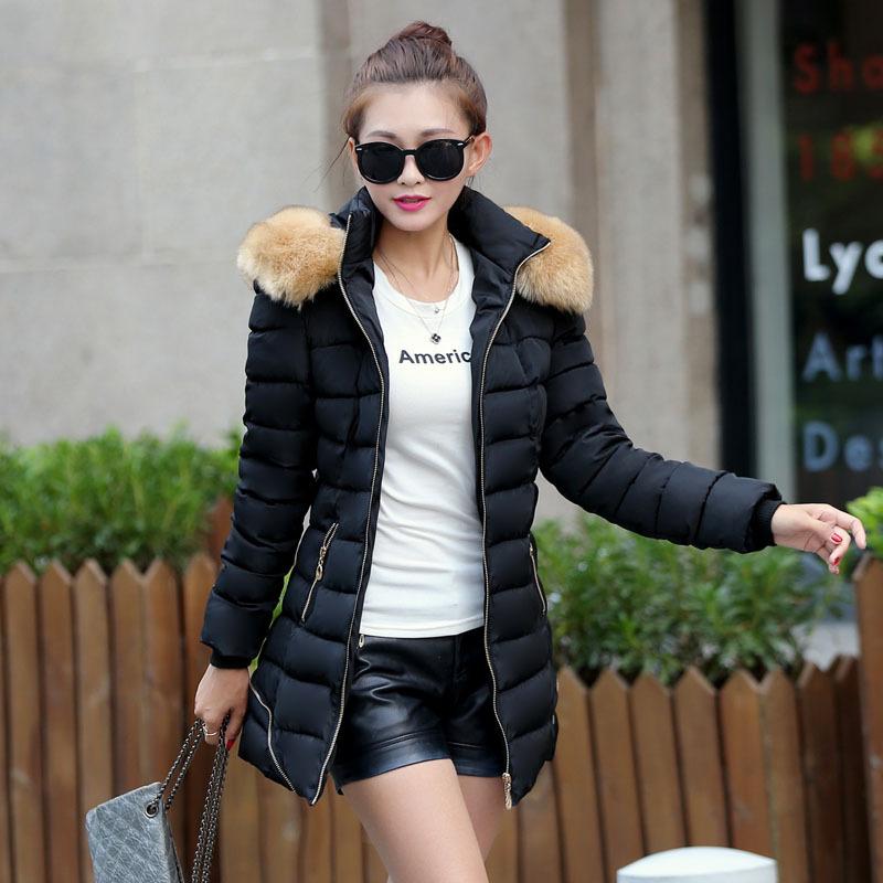 Buy Cheap Winter Jackets Online
