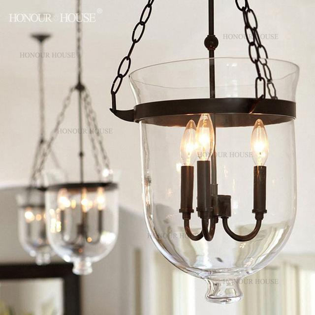 Immagini lampadari leroy merlin for Ikea lampadario ventilatore