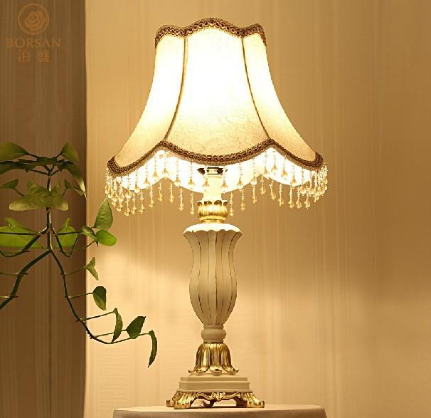 achetez en gros rustique lampe de table en ligne des grossistes rustique lampe de table. Black Bedroom Furniture Sets. Home Design Ideas