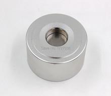 Сильный Detacher магнитно-силовой 15000GS EAS безопасности Detacher тегов для удаления EAS кассир использования