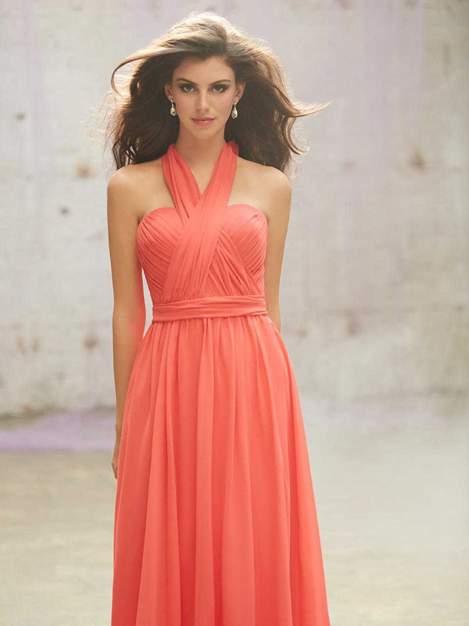 Popular multi wrap bridesmaid dresses buy cheap multi wrap multi wrap bridesmaid dresses ombrellifo Image collections