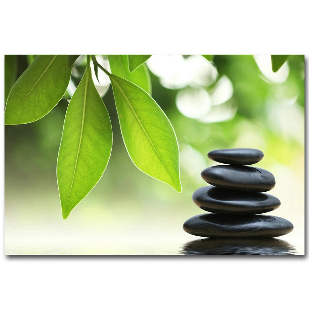High quality buddhism arts buy cheap buddhism arts lots from high ...