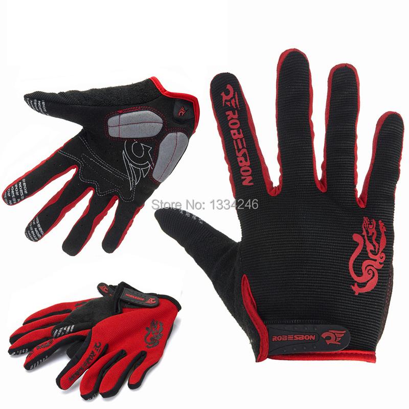 где купить mtb guantes ciclismo luvas ciclismo S001 по лучшей цене