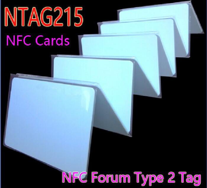 NTAG215-1
