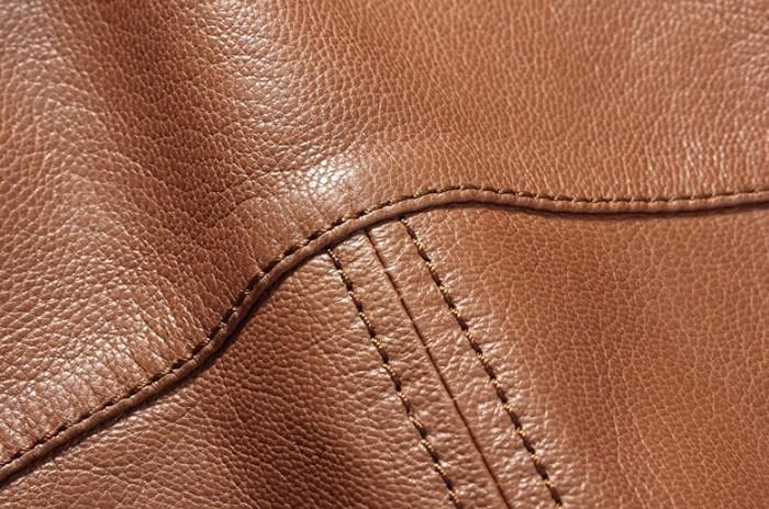 Мужские изделия из шерсти 100%