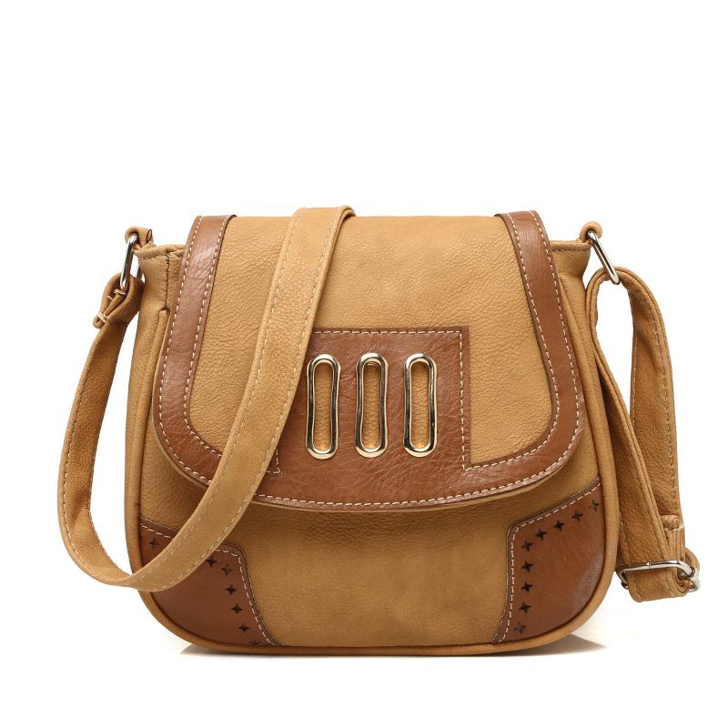 Crossbody & Mini Bags: Free Shipping on orders over $45 at nichapie.ml - Your Online Shop By Style Store! Overstock Anniversary Sale* Save on decor. Spooky Savings Event. Up to 70% off. Cozy Home Event* Up to 35% off. Rec Room Event* Customer Day is Coming Soon! Mini Cross body Purse. SALE. More Options.