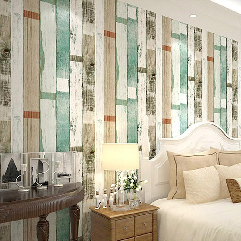 american country photo contact wallpaper mediterranean. Black Bedroom Furniture Sets. Home Design Ideas