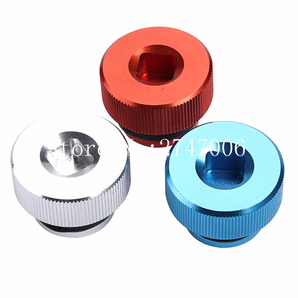 Golf Brand New Putter Weight Screw Wrench Tool for Studio Select Weights Golf Wrench Tool Round Shape Free Shipping(China (Mainland))