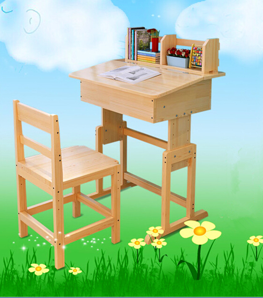 Study table and chair set for child study table and chair set for dinner table and chair - Kids study table and chair ...