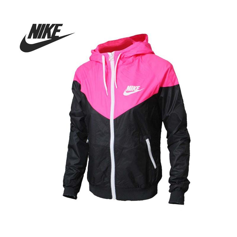 Veste adidas femme avec rose