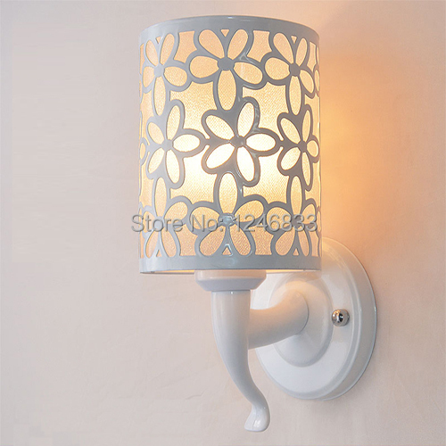 wall lamps bathroom bedroom wall lanterna hotel alley lights wall