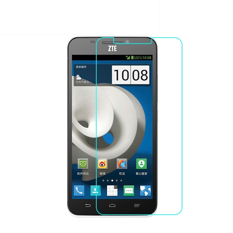 list commonly zte grand s2 lcd the
