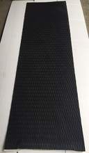 Traction pad with 3M Adhesive black daimond EVA deck grip for sup boards  free shipping(China (Mainland))
