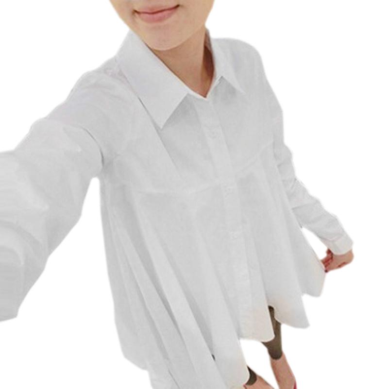 Блузка За Полчаса