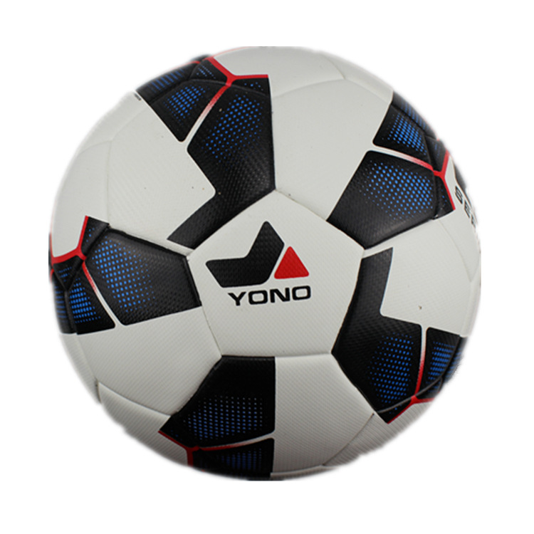 Survetement Football 2016 Standard Soccer Ball Training Balls Football Official Size 5 High Quality superfine fiber Soccer Bal(China (Mainland))