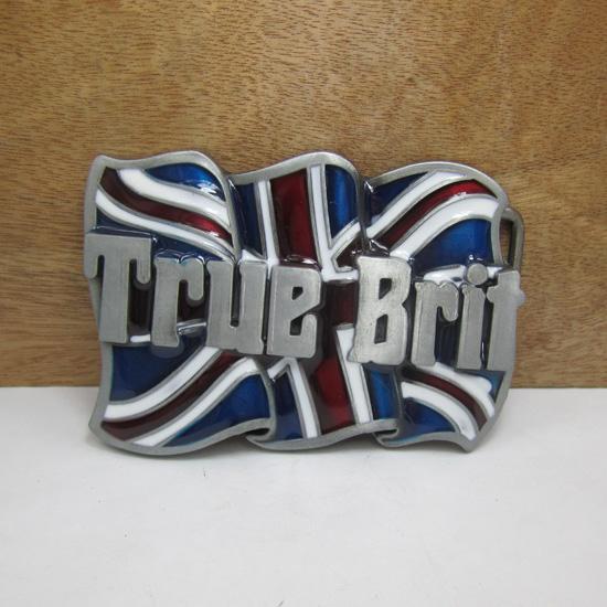 promotion belt buckles uk