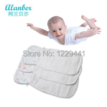 Free shipping baby towel baby absorbent sweat towels multipurpose towel 0-3Y baby applicable(China (Mainland))