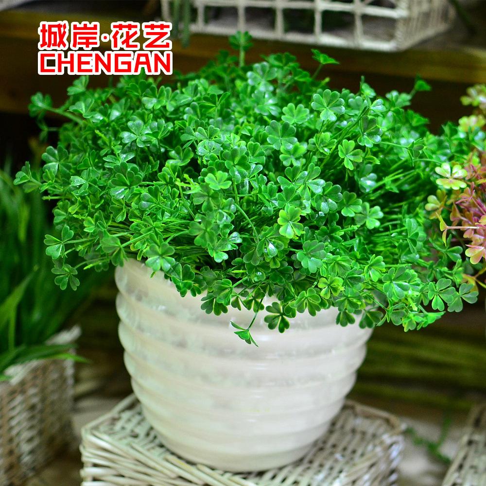 Online get cheap groothandel kunstmatige bloemen  aliexpress.com ...