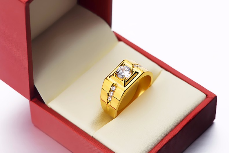18k gold plated (11)