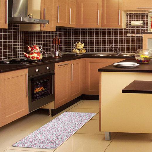 Woonkamer tapijt : Tapijt vloerkleed woonkamer oefening yoga mat afval ...