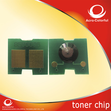 Auto reset toner chip for HP 2030 2035A 2050 2055 cartridge chip Laser printer parts(China (Mainland))