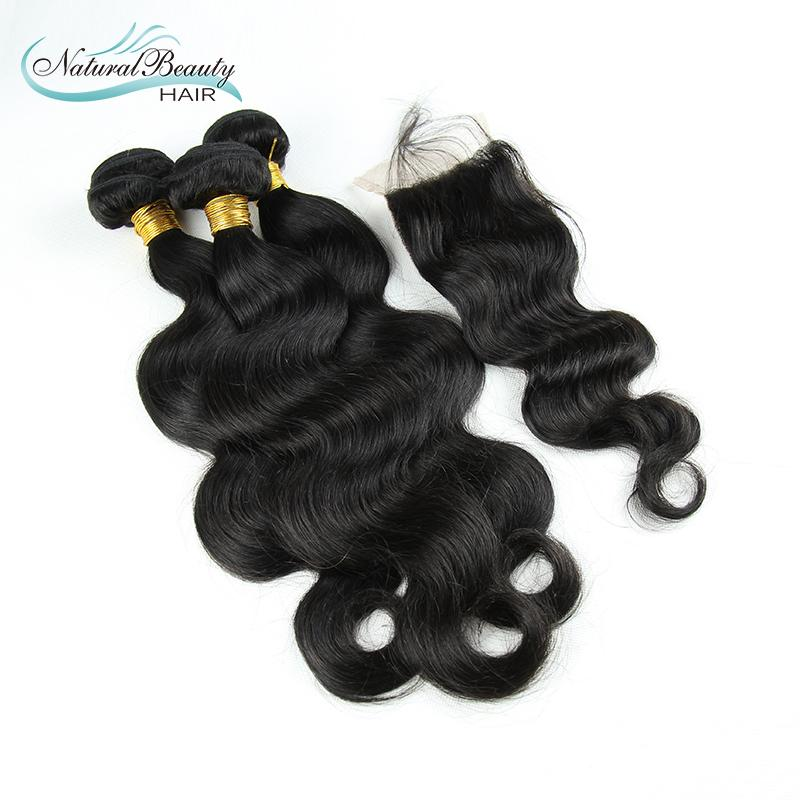 6A unprocessed indian virgin hair body wave,on sale indian body wave hair raw indian hair body wave indian remy hair