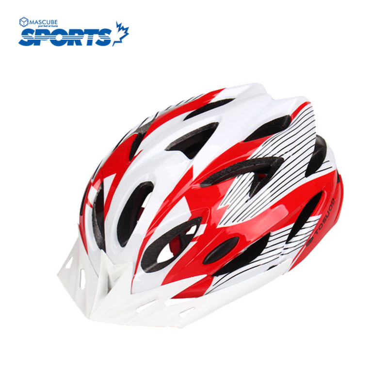Men Bicycle Bike Road Helmet Cycling Cool Man and Women Safety Outdoor Sport Equipment New Arrive gorra ciclismo(China (Mainland))