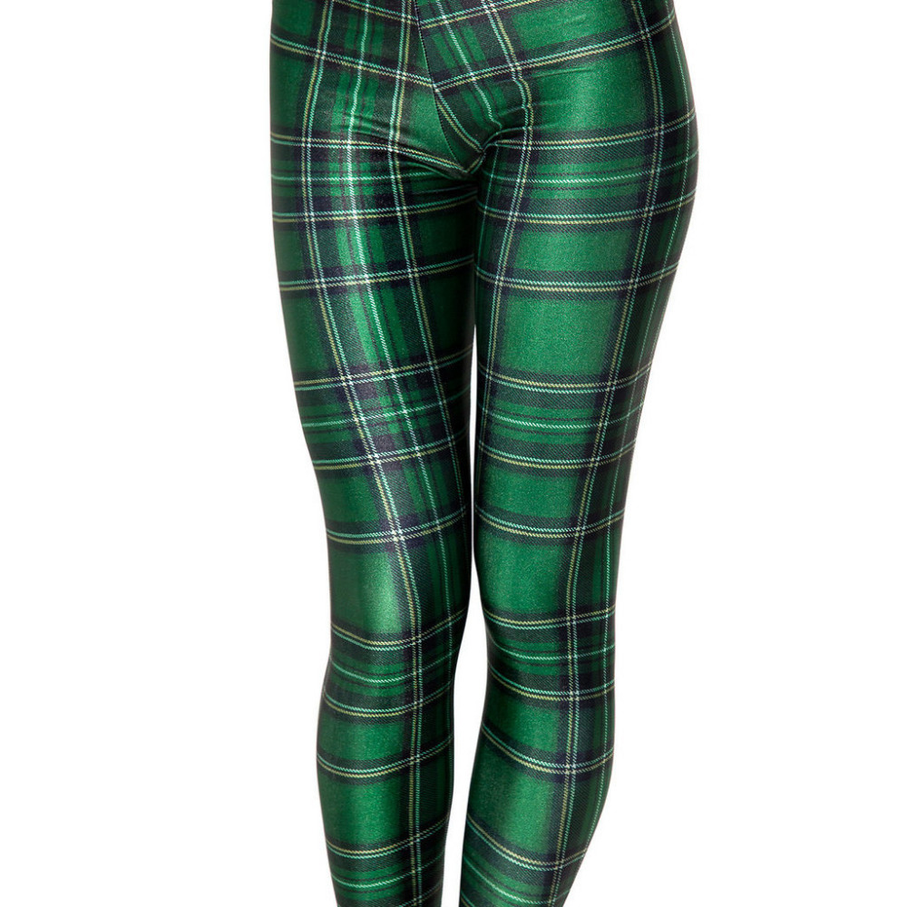 Compare Prices on Plaid Legging- Online Shopping/Buy Low Price ...