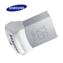 SAMSUNG USB Flash Drive Disk USB3.0 32G 64G 128G Creative Mini Pen Drive Tiny Pendrive Memory Stick Storage Device U Disk 100%(China (Mainland))