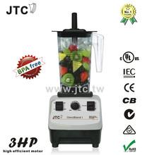 Kommerziellen mixer mit bpa free jar, modell: tm-767a, y, versandkostenfrei, 100% garantiert keine. 1 Qualität in der Welt(China (Mainland))