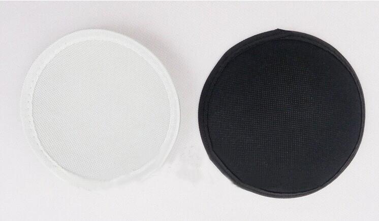 "4.33""(11cm) 11 Color Mini Top Fascinator Hats Fascinator Bases DIY Hair Accessories 10 Pieces/lot Black Sinamay Base(China (Mainland))"
