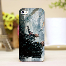 pz0004-36-3 For Tom Cruise Design Customized cellphone transparent cover cases for iphone 4 5 5c 5s 6 6plus Hard Shell