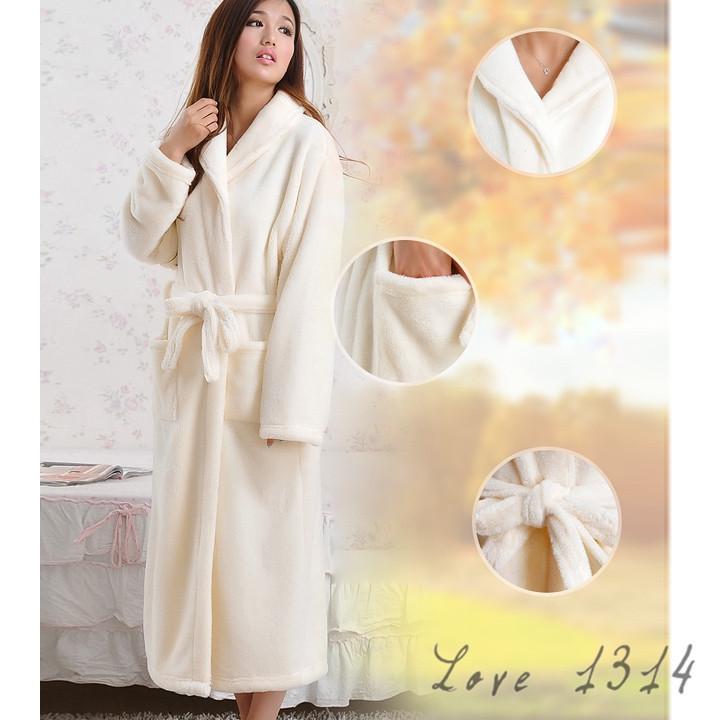 Женский халат Brand New 2015 Robe SV000971 SV000971# женский пуловер brand new 2015