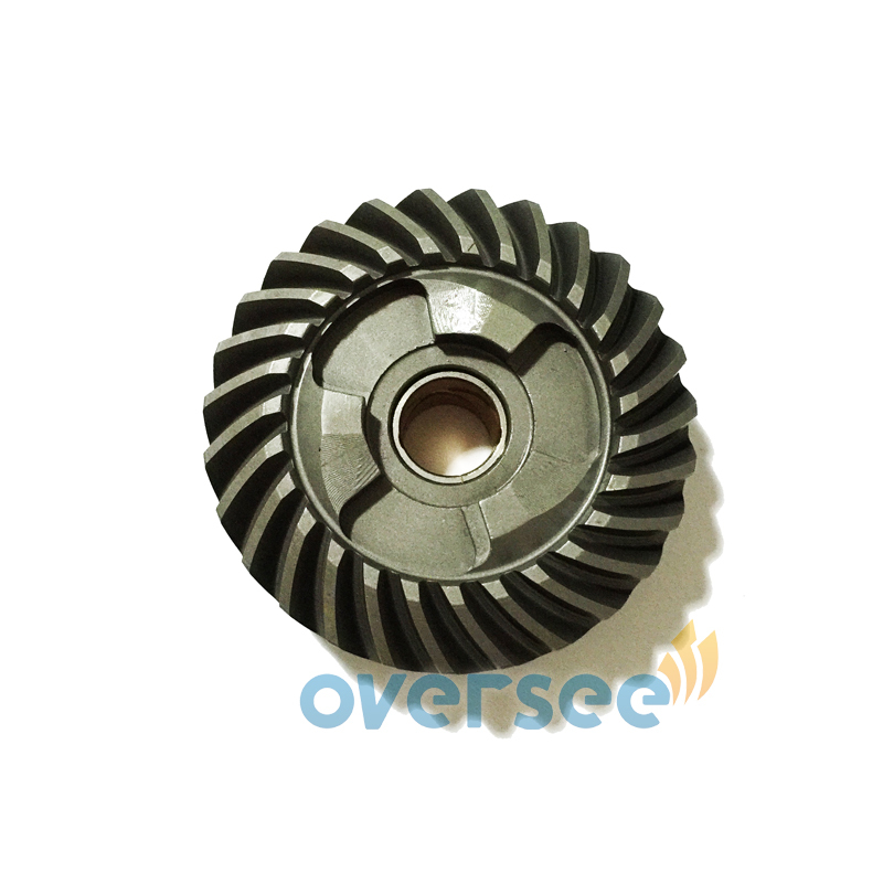 Aftermarket 61N-45560-00-00 GEAR part For Yamaha Parsun 25HP 30HP Outboard Engine