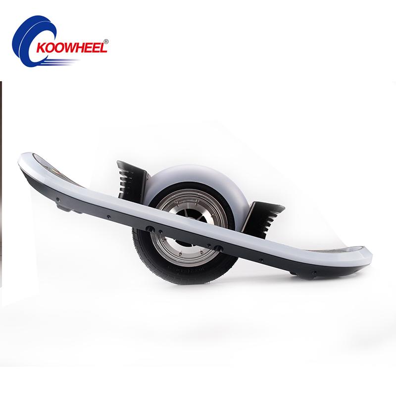 online kopen wholesale scootmobiel motor uit china. Black Bedroom Furniture Sets. Home Design Ideas