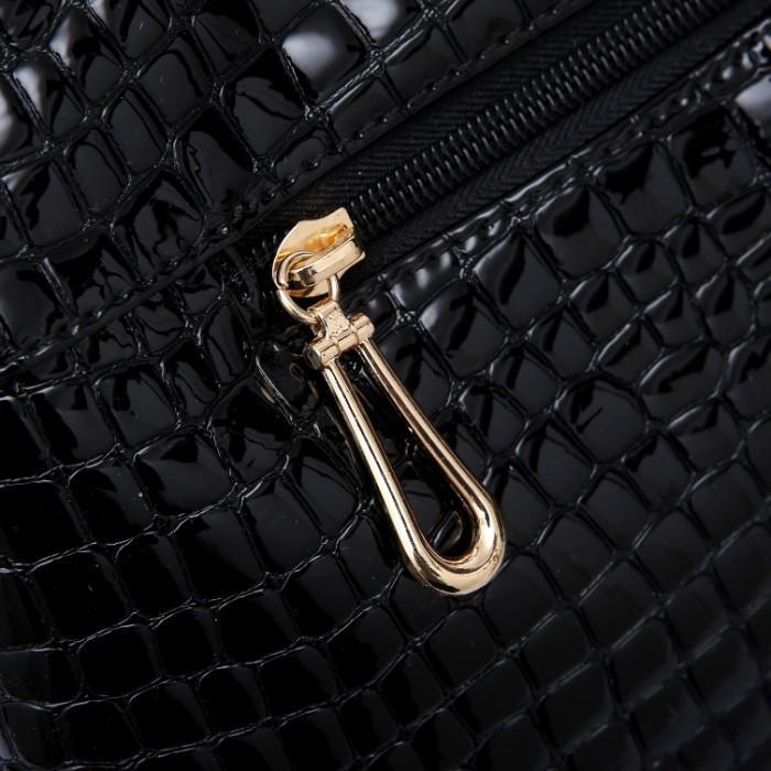 Hot-Sale-New-2014-Women-Bag-Crocodile-Pattern-PU-Leather-Handbag-Lady-Fashion-Shoulder-Bag-Female (4)