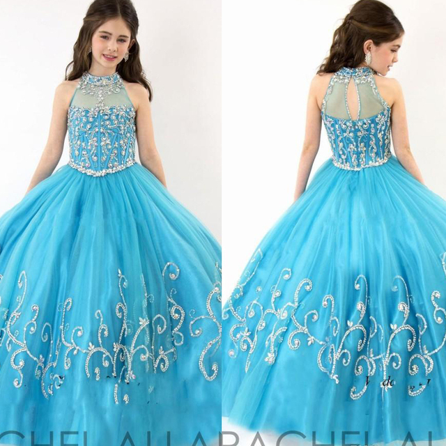 Cheap Pageant Dresses for Sale