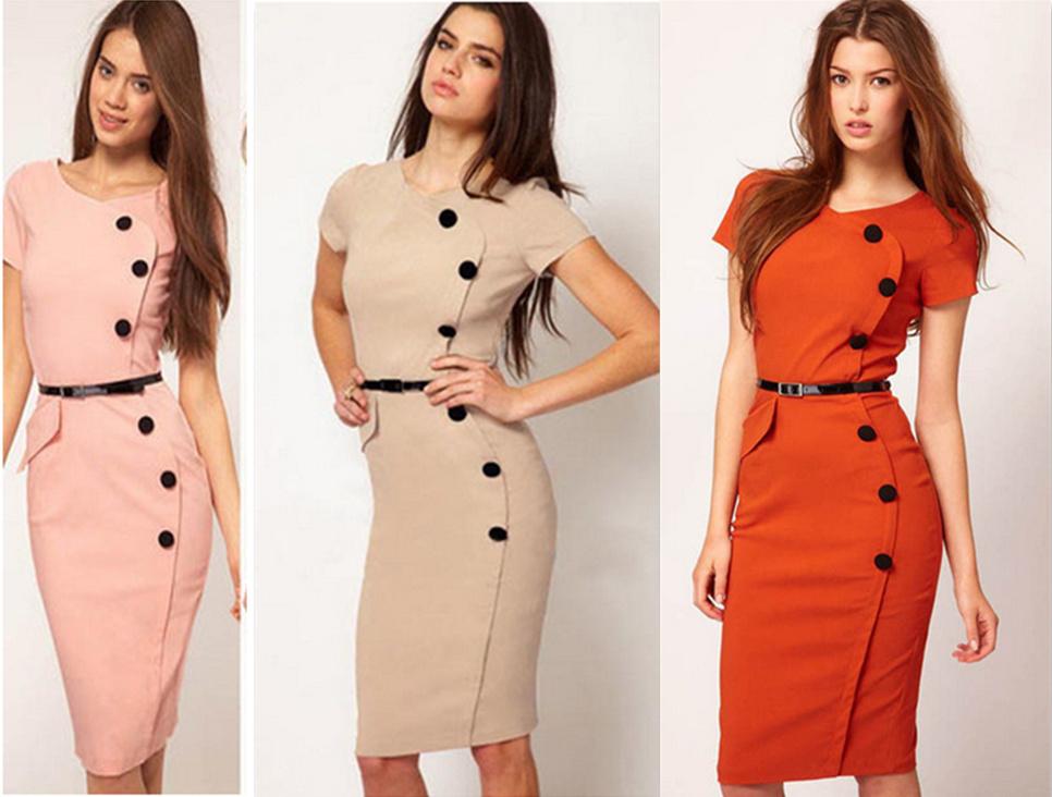 Женское платье IHOT Bodycon s m l XL xXL CD1321-2 женское платье ol s m l xl d0058