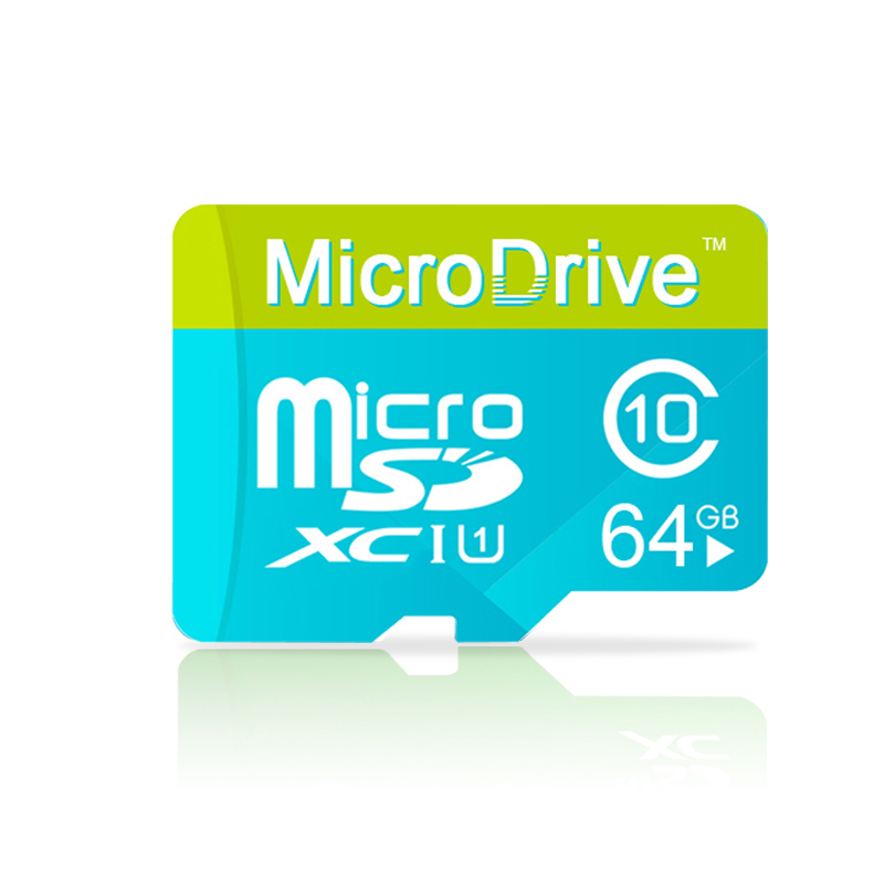 Micro SD Card 4GB 8GB class 6 mini sd card 16 GB 32GB 64GB Class 10 Memory Card Flash Memory for cell Phones Tablet Camera(China (Mainland))