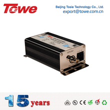 TOWE AP CCTV2DC24 Protect the Camera 24DC DC power, video / audio signals DC Signal SPD