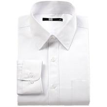 2015 New 100% Cotton Striped Men Shirt Mens Dress Shirts Slim Fit Social Shirt Men Causal Shirt Men Camisas Hombre M-4XL
