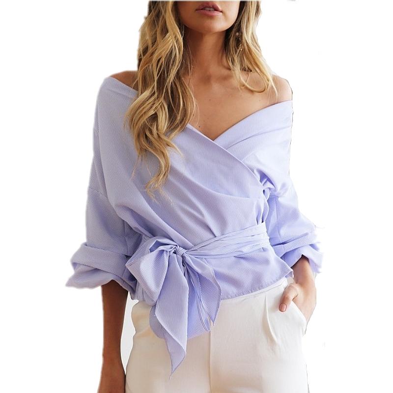Awesome Womenu0026#39;S Chevron Blouse - Womenu0026#39;S Lace Blouses