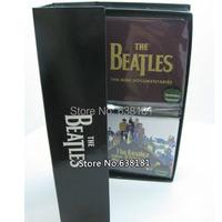Автомобильный CD-плеер Mndiy CD , CD Beatles, CD ,