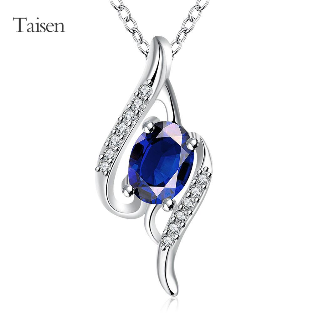 long necklace bijuteria Silver plated necklace hot brand new plant design pendant necklaces jewelry for women 18 inches chain(China (Mainland))