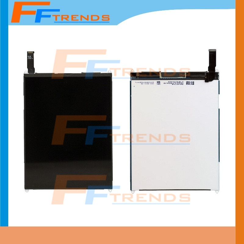 Best Price Replacement LCD Display Screen iPad Mini 1st Original 100% Test - Shenzhen FFtrends Technology Co., LTD store