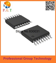 MPC962308EJ-1HR2 IC BUFFER ZD 1:8 3.3V 16-TSSOP Synthesizers - Professional Group Technology store